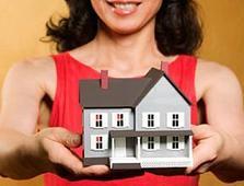 Mutuo prima casa, tasso fisso sempre una sicurezza