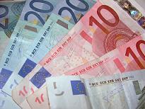 La nuova proposta per la negoziazione dei mutui solleva polemiche