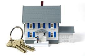 E' possibile richiedere un mutuo superiore al valore dell'immobile acquistato
