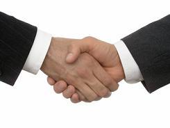Agenti immobiliari incontrano il Governo