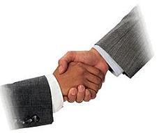 Obblighi e doveri degli agenti immobiliari
