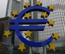 Banca Centrale Europea, mutui alle stelle