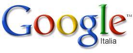 Google, il motore di ricerca più utilizzato per cercare casa
