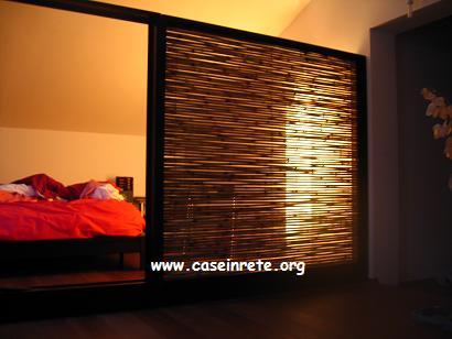 Arredamento   caseinrete.org – blog