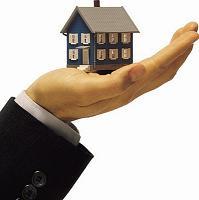 Vendere casa, consigli utili