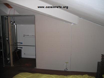 La cabina armadio   caseinrete.org – blog