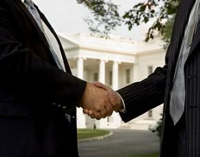 Gli obblighi ed i doveri degli agenti immobiliari