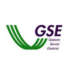 Gestore dei Servizi Elettrici