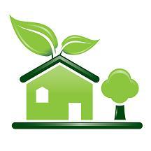 Edilizia e ambiente