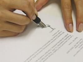 Termini contrattuali compravendita immobiliare