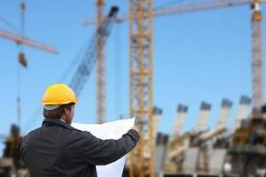 Richiesta danni impresa edile