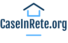 CaseInRete.org