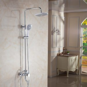 saliscendi doccia