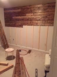 Perlinare una parete